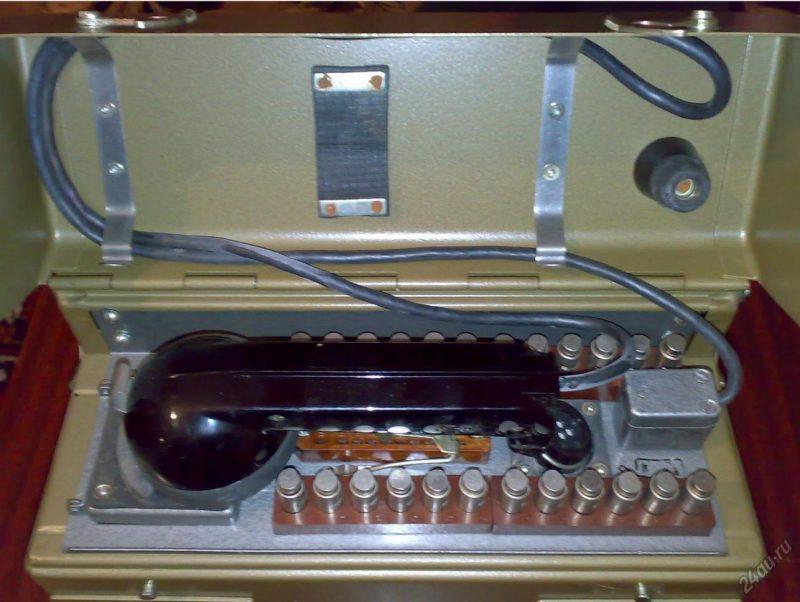 П-193М