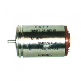 20МВТ-2В-10П-01