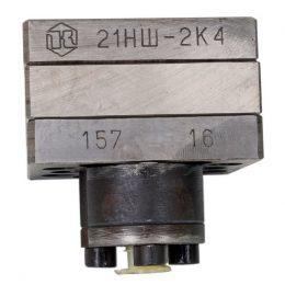 21НШ-2К4