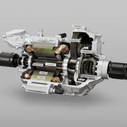 Электродвигатели, сельсины и генераторы.