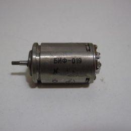 БИФ-019