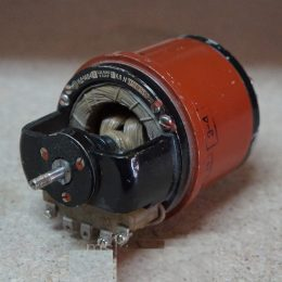 контактный сельсин НД-1404