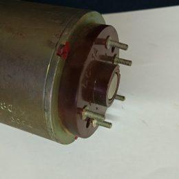 БС-1А
