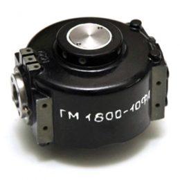ГМ-1800-10ФА