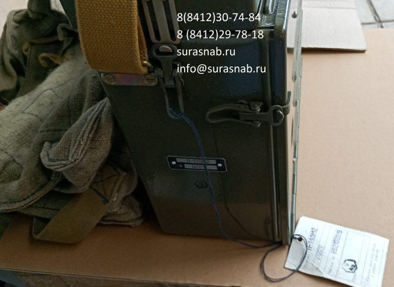 П-193М2