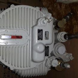 Гидроблок ГБ-2
