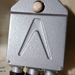 АЗП-А1