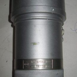 Фильтр гидравлический 14ГФ1СН-1