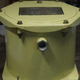 Трансформатор ОСВМ-1-74ОМ5