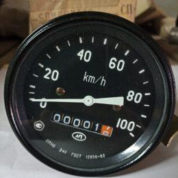 Спидометр СП-110
