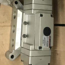 REXROTH 1PF2G331/023 RA07MS насос